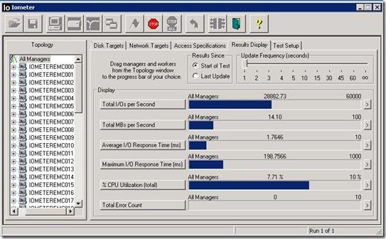 EMC-5-200GB-01