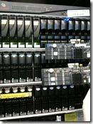 FusionIO-vs-EMC